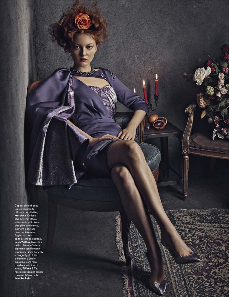 Laura Hanson Sims by Michael Schwartz for Vanity Fair Italy (5).jpg