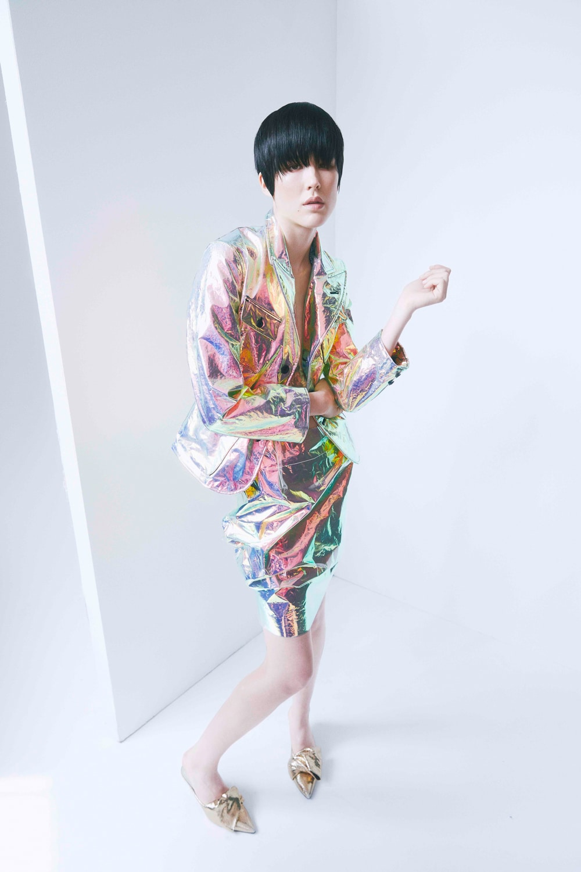Kennah Lau by Eric T White for V Magazine  (3).jpg