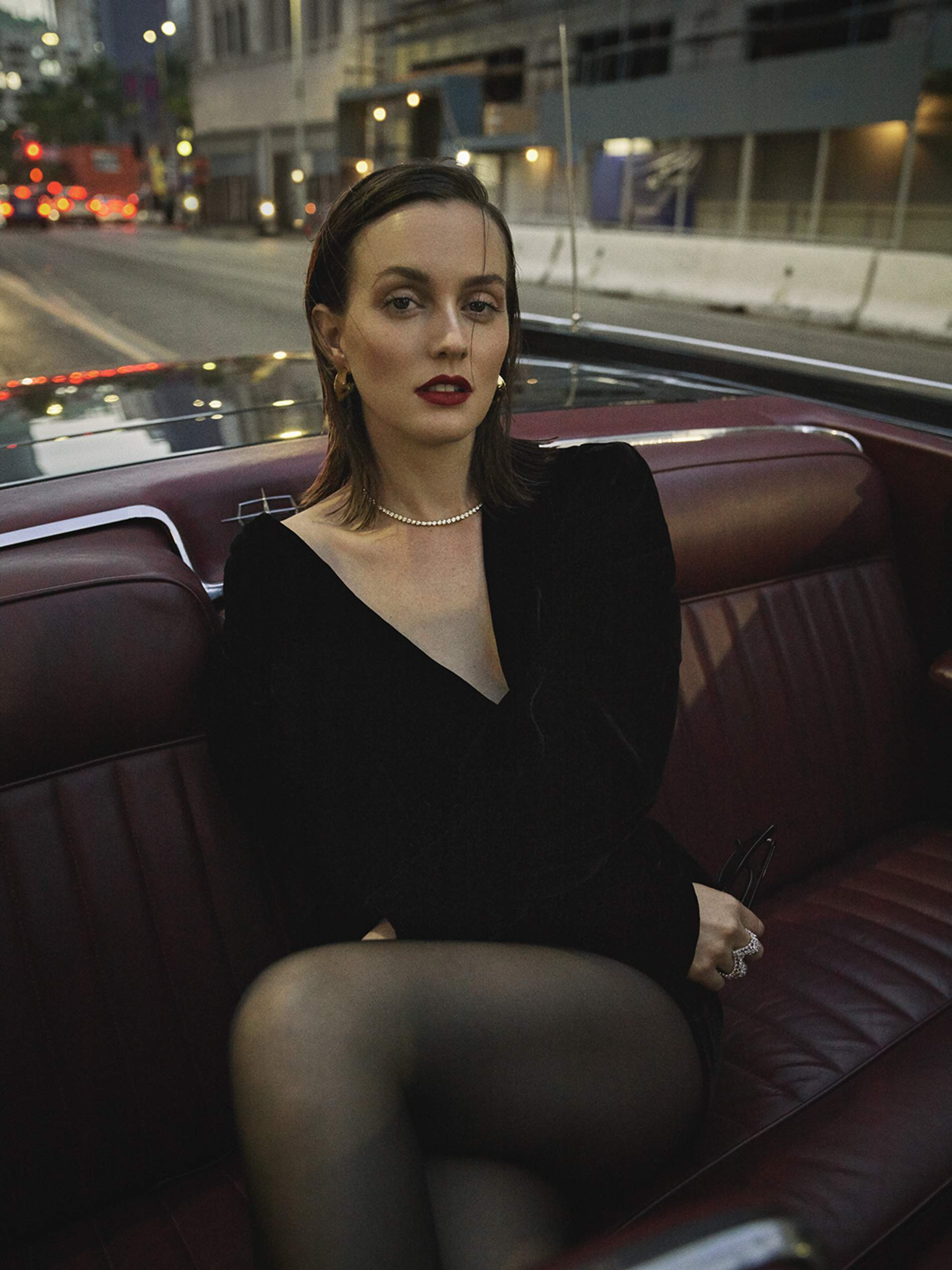 Leighton Meester by Matthew Sprout for Porter Edit Sept. 21 2018 (5).jpeg