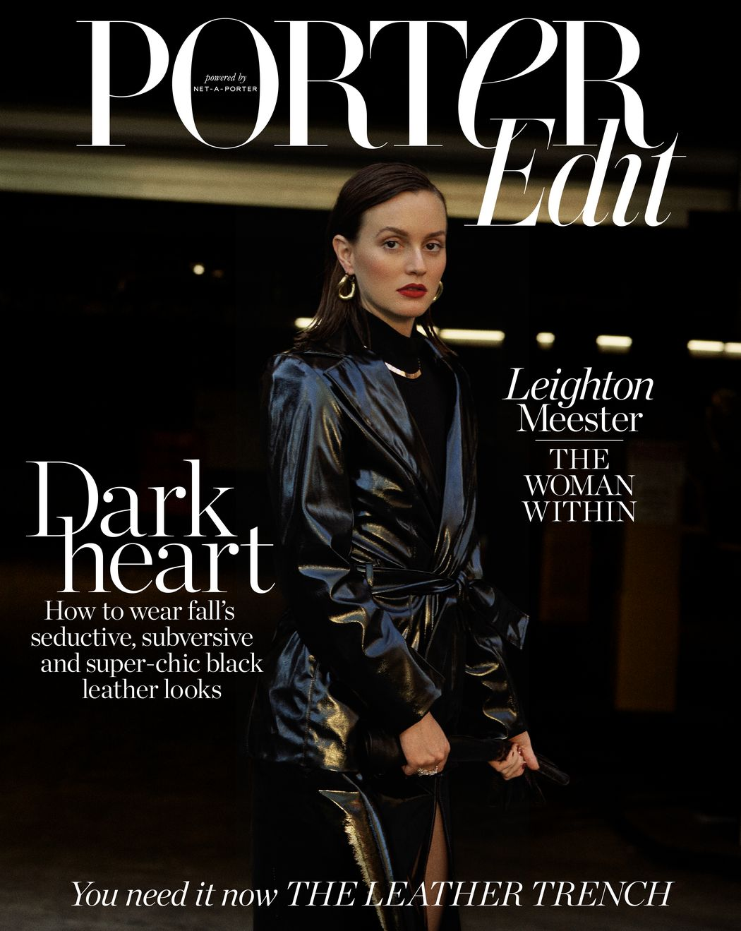 Leighton Meester by Matthew Sprout for Porter Edit Sept. 21 2018 (9).jpeg