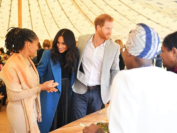 meghan-markle-prince-harry-cookbook launch 'Together'.jpg