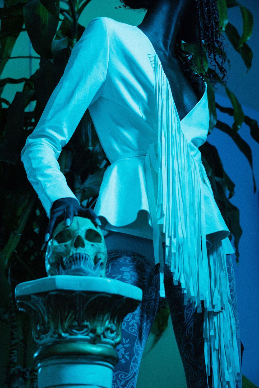 Anok Yai by Ivar Wigan for CR Fashion Book 13 (2).jpg