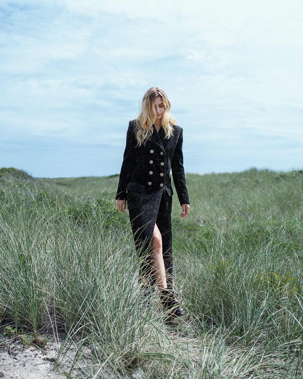 Roosmarijn-De-Kok-The-Gloss-Magazine-Anne-Menke-6.jpg