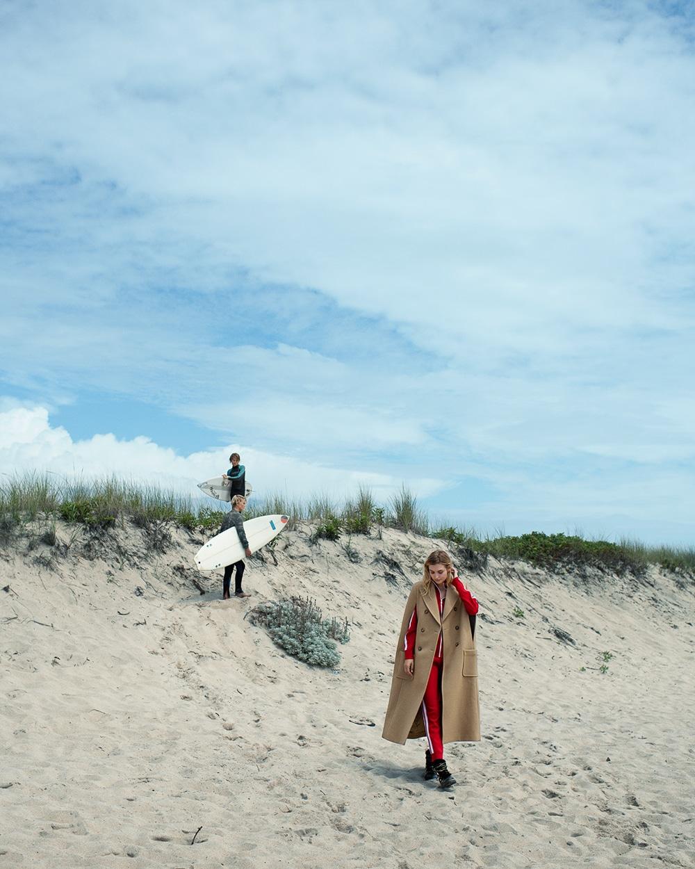 Roosmarijn-De-Kok-The-Gloss-Magazine-Anne-Menke-9.jpg