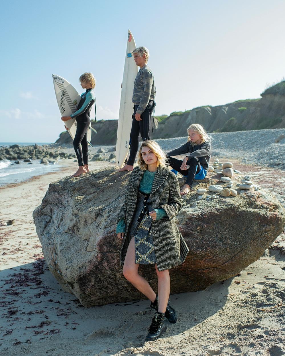 Roosmarijn-De-Kok-The-Gloss-Magazine-Anne-Menke-14.jpg