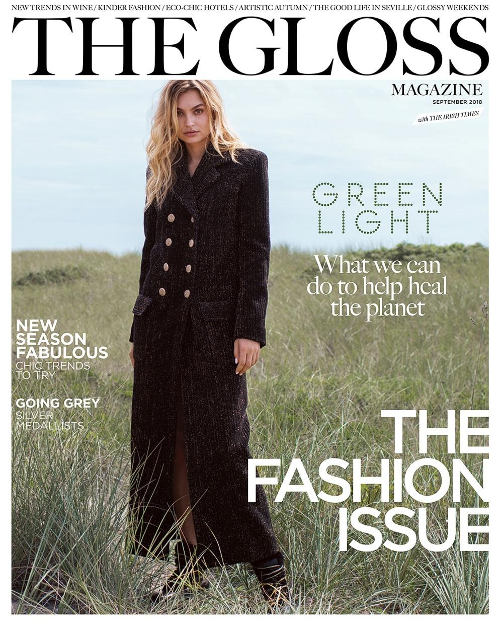 Roosmarijn-De-Kok-The-Gloss-Magazine-Anne-Menke-17.jpg