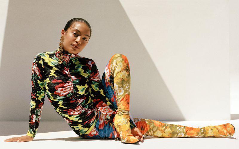 Yara Shahidi by Scott Trindle Vogue UK Oct 2018 (3).jpg