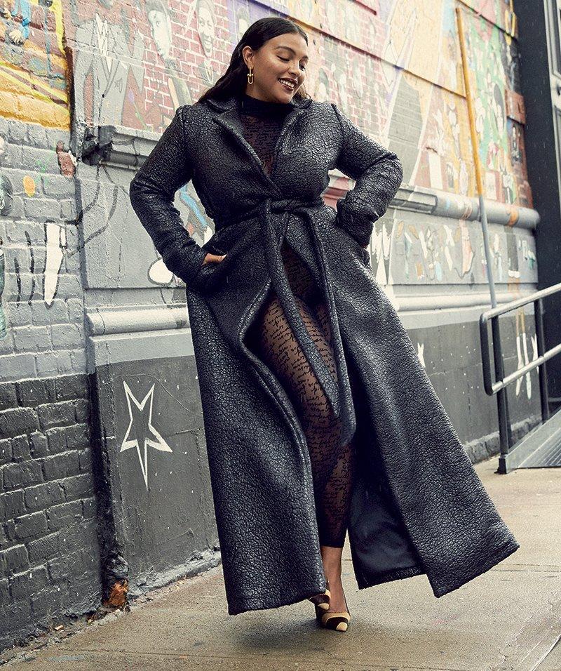 Paloma Elsesser by Henrique Gendre for S Moda October 2018 (3).jpg