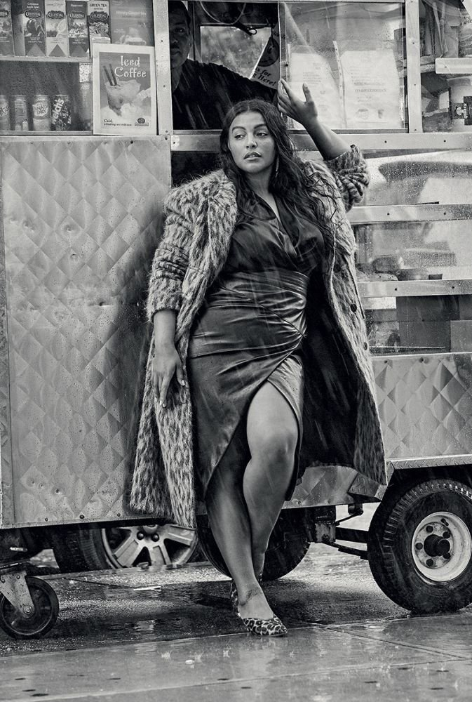 Paloma Elsesser by Henrique Gendre for S Moda October 2018 (6).jpg