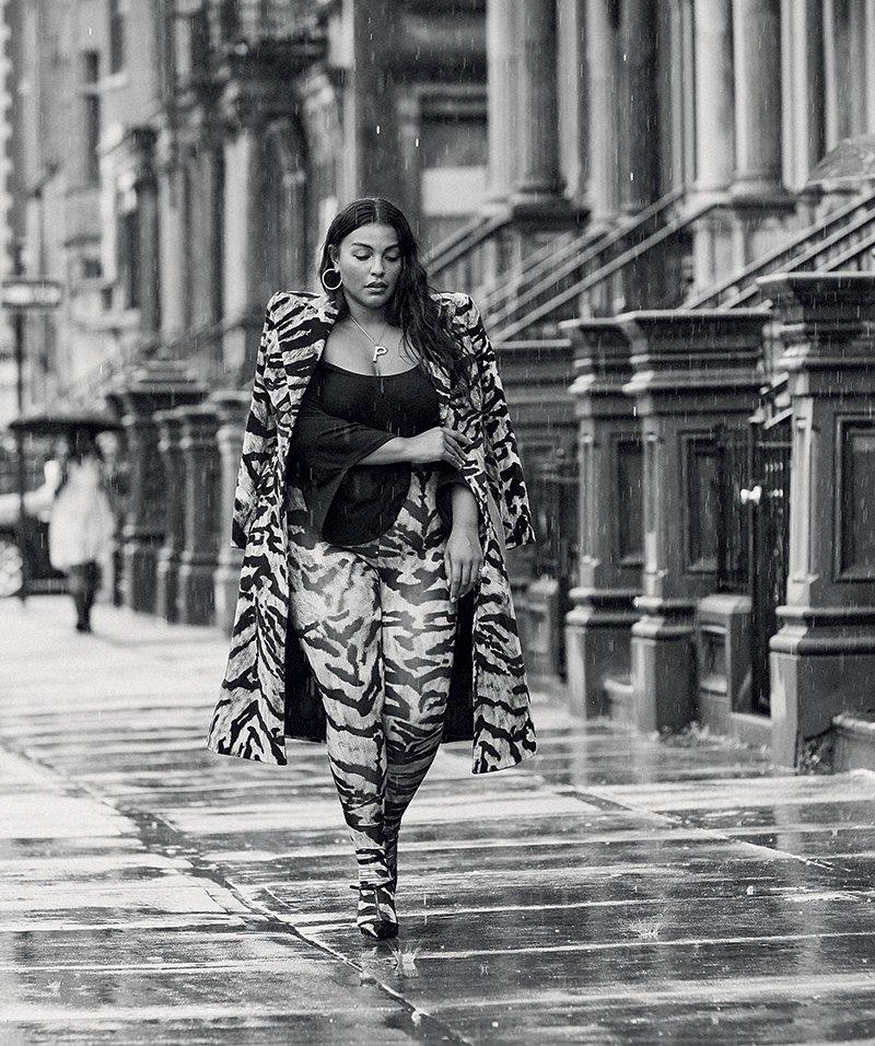 Paloma Elsesser by Henrique Gendre for S Moda October 2018 (9).jpg