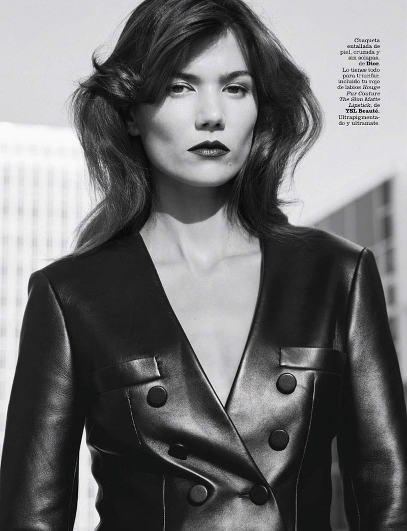 Sheila Marquez by Sergi Pons for Marie Claire Spain Oct 2018 (2).jpg