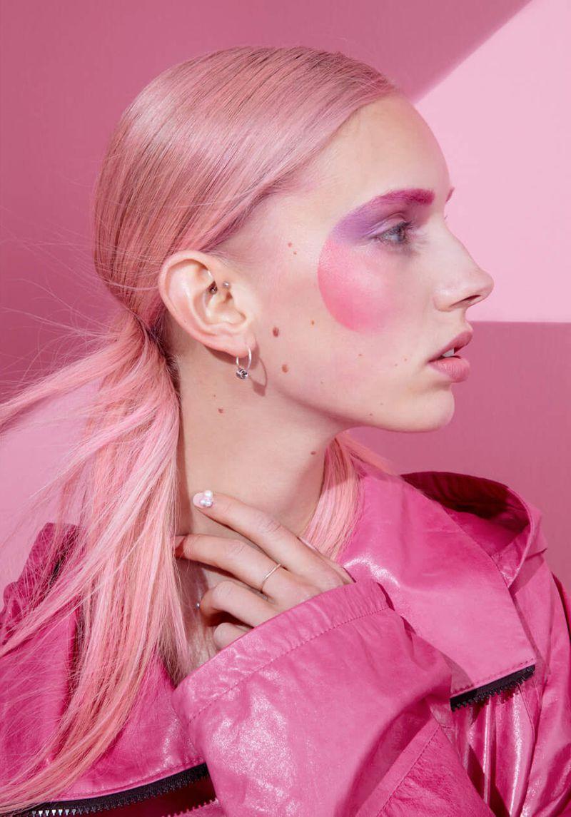 Jessie Bloemendaal by Lacey Vogue Japan Oct 2018 (6).jpg
