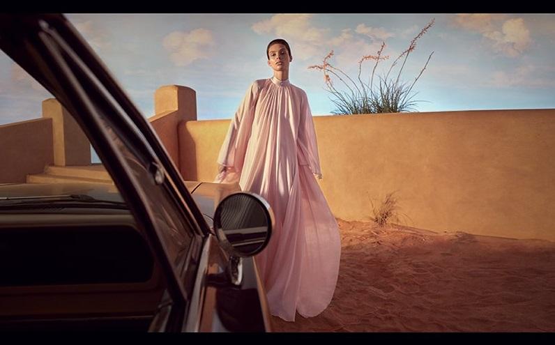 Charlee Fraser by Txema Yeste for Vogue Spain October 2018 (8).jpg