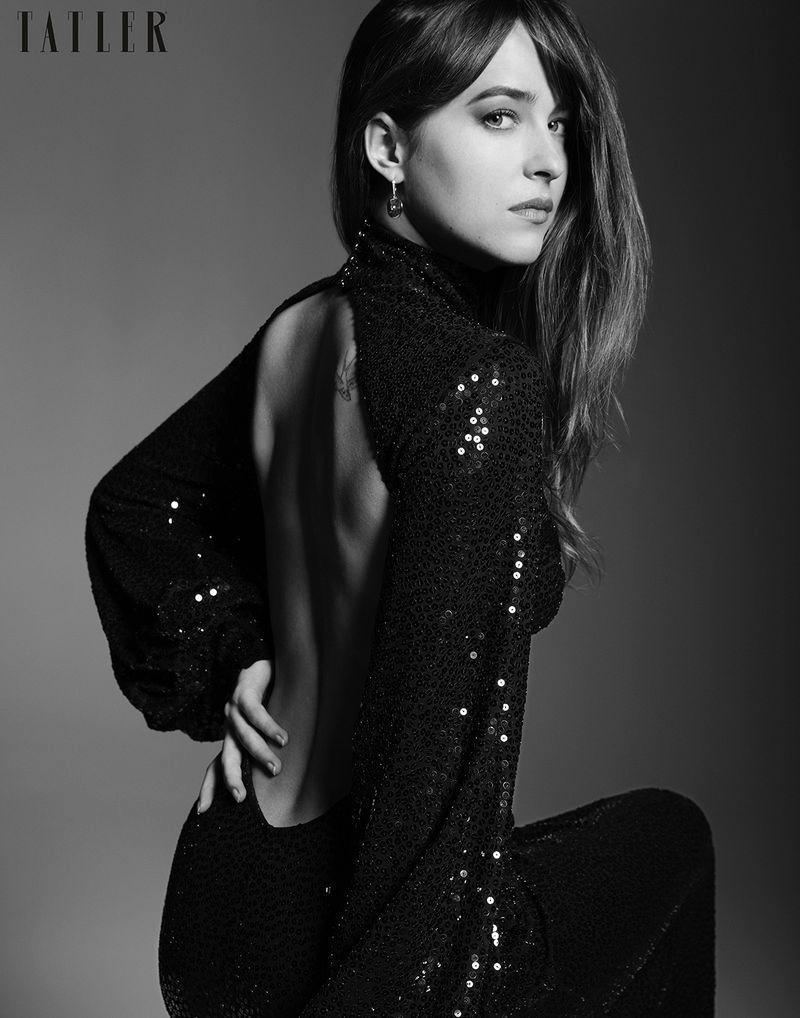 Dakota Johnson by Jack Waterlot for Tatler UK (5).jpg