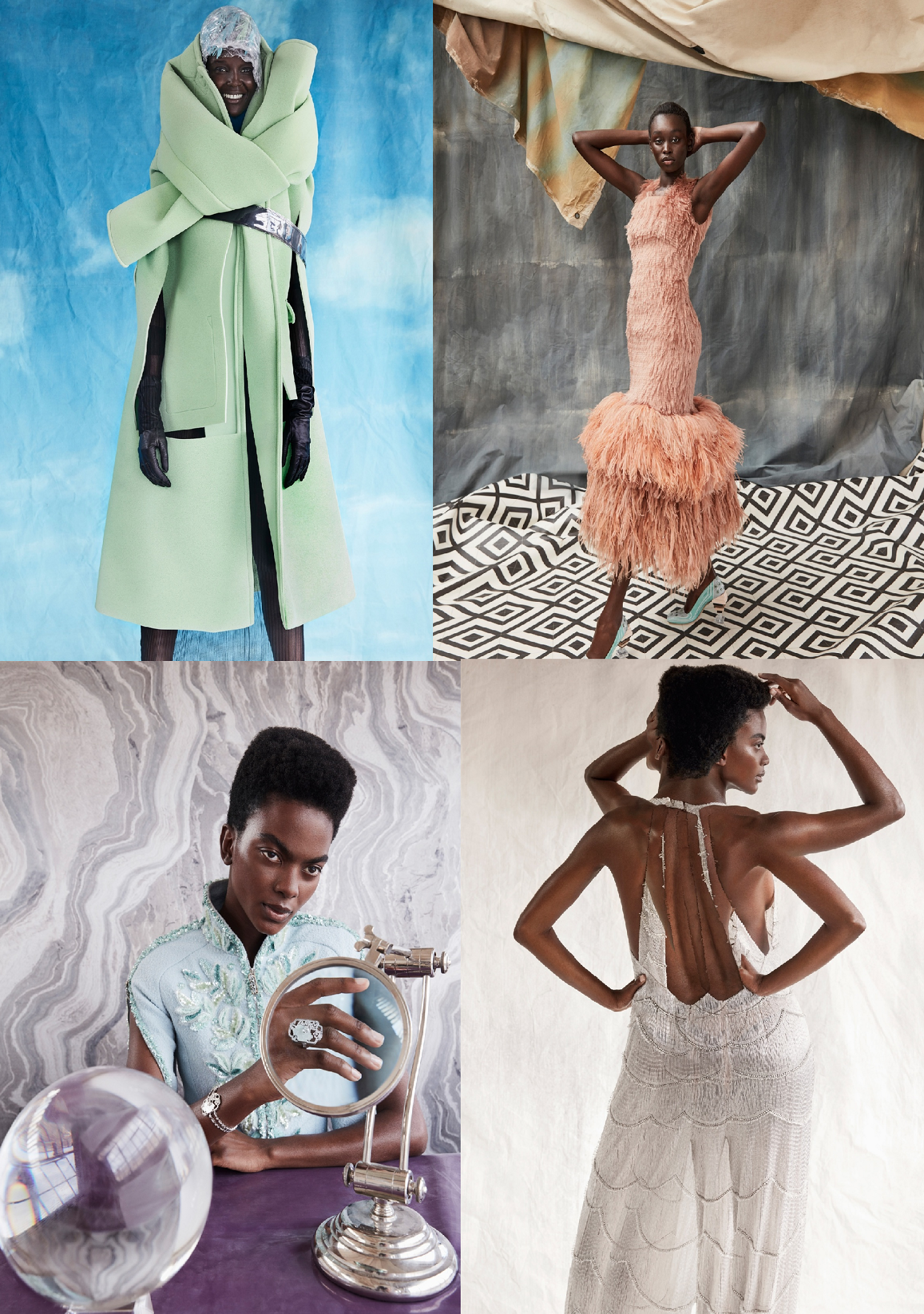 Solve Sundsbo Vogue Italia quartet.png