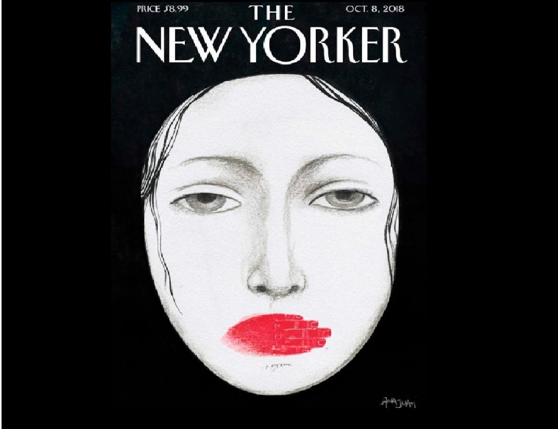 New Yorker eye.png