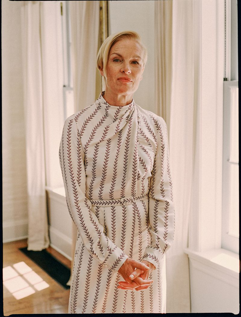 Cecile Richards in Gabriela Hearst for Porter Magazine Oct 2018 (6).jpg