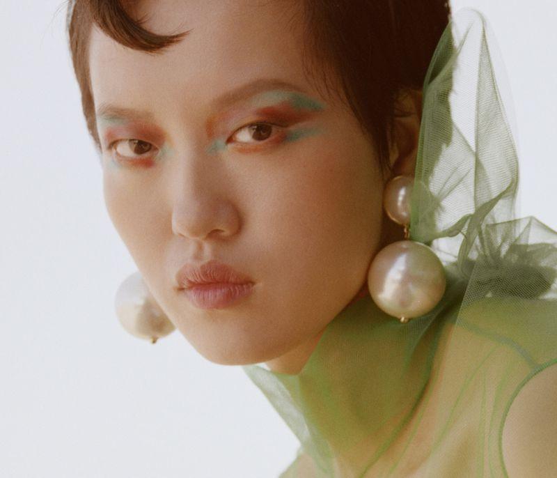Shujing Zhou by Pablo Curto for El Pais Oct 2018 (8).jpg