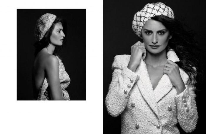 Penelope Cruz by Karl Lagerfeld for Chanel Cruise 2019 (1).jpg