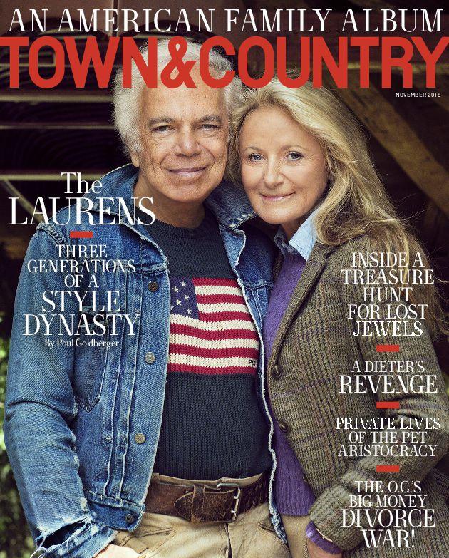 cover-story-1538758188-The Laurens.jpg