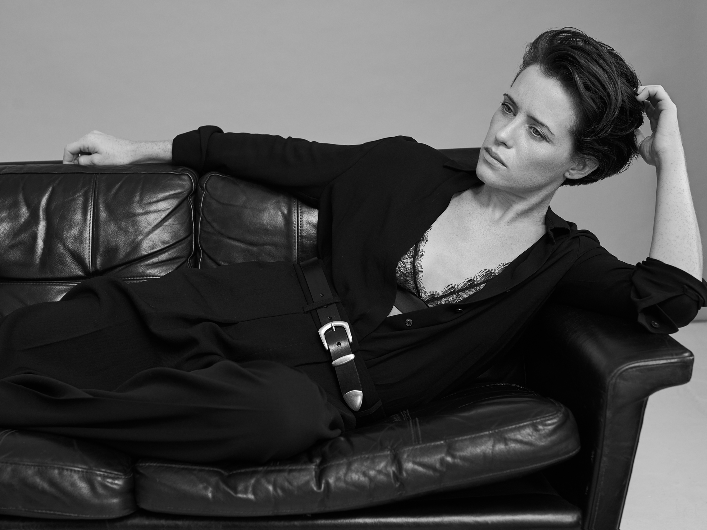 Claire Foy for Porter Edit Oct 12 2018 (2).jpeg