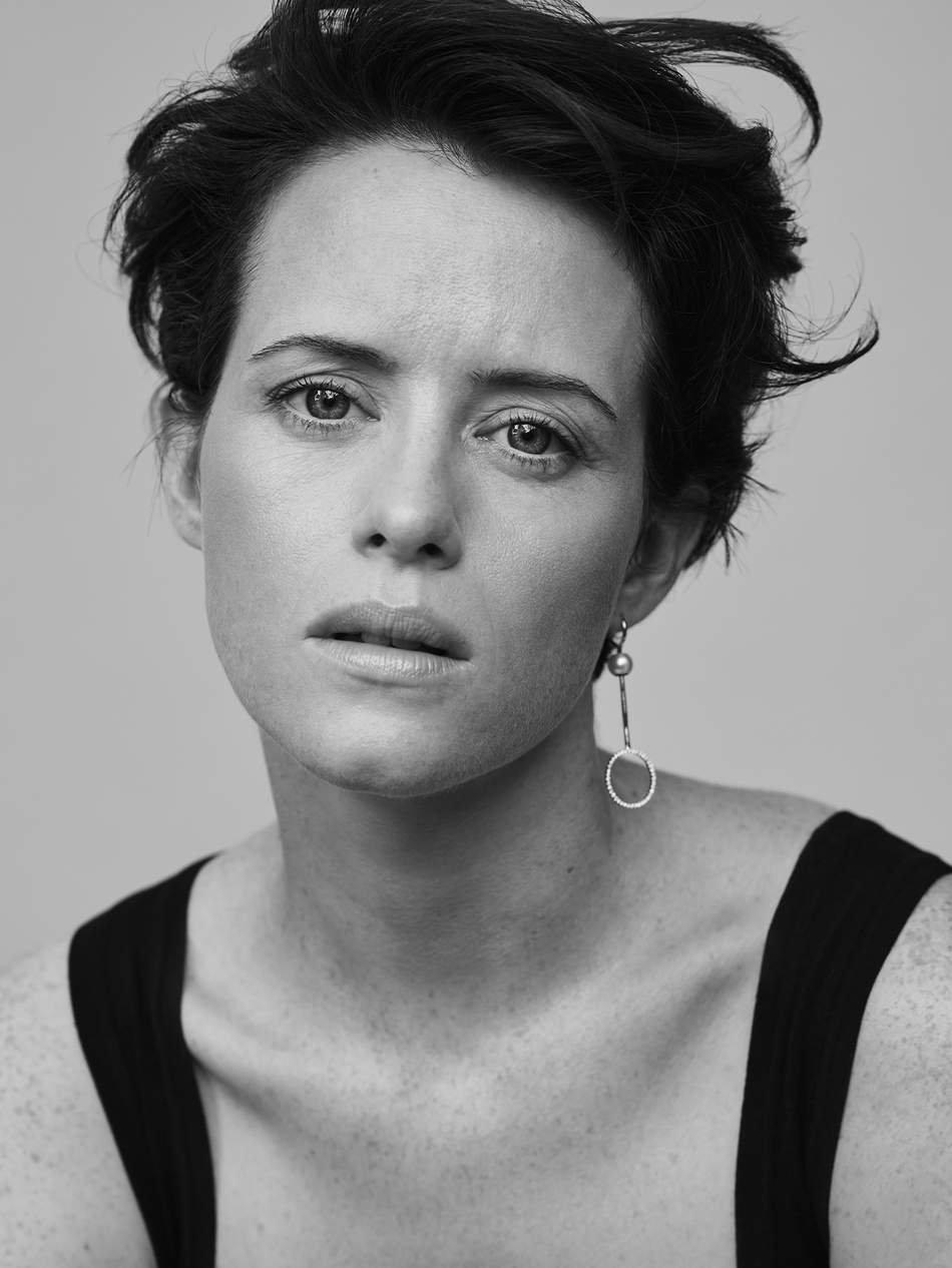 Claire Foy for Porter Edit Oct 12 2018 (6).jpeg