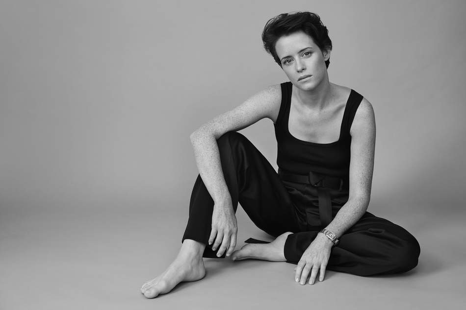 Claire Foy for Porter Edit Oct 12 2018 (7).jpeg