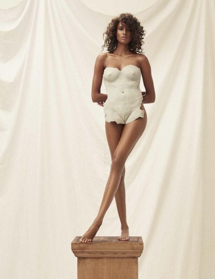 Cindy Bruna by Felix Valiente for Vogue Spain Oct 2018 (6).jpg