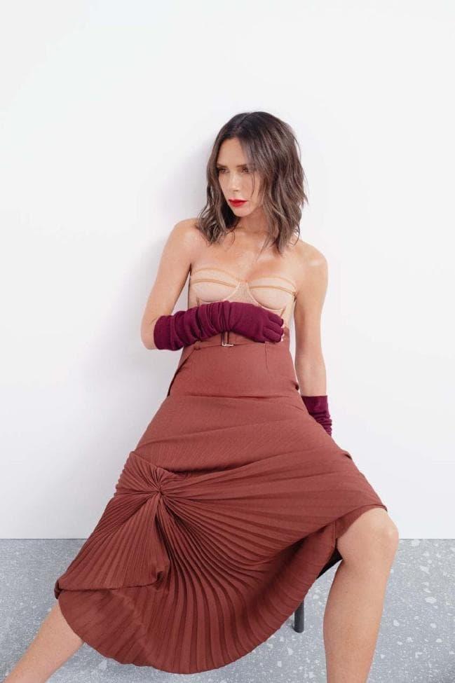 Victoria Beckham by Bibi Cornejo Borthwick for Vogue Australia November 2018 (10).jpg