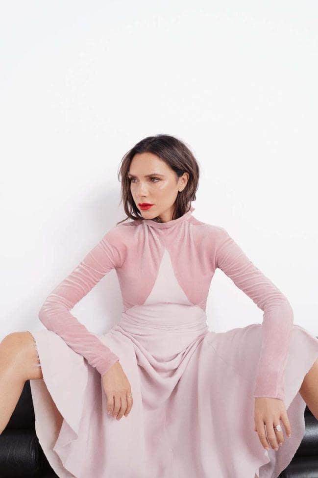 Victoria Beckham by Bibi Cornejo Borthwick for Vogue Australia November 2018 (2).jpg