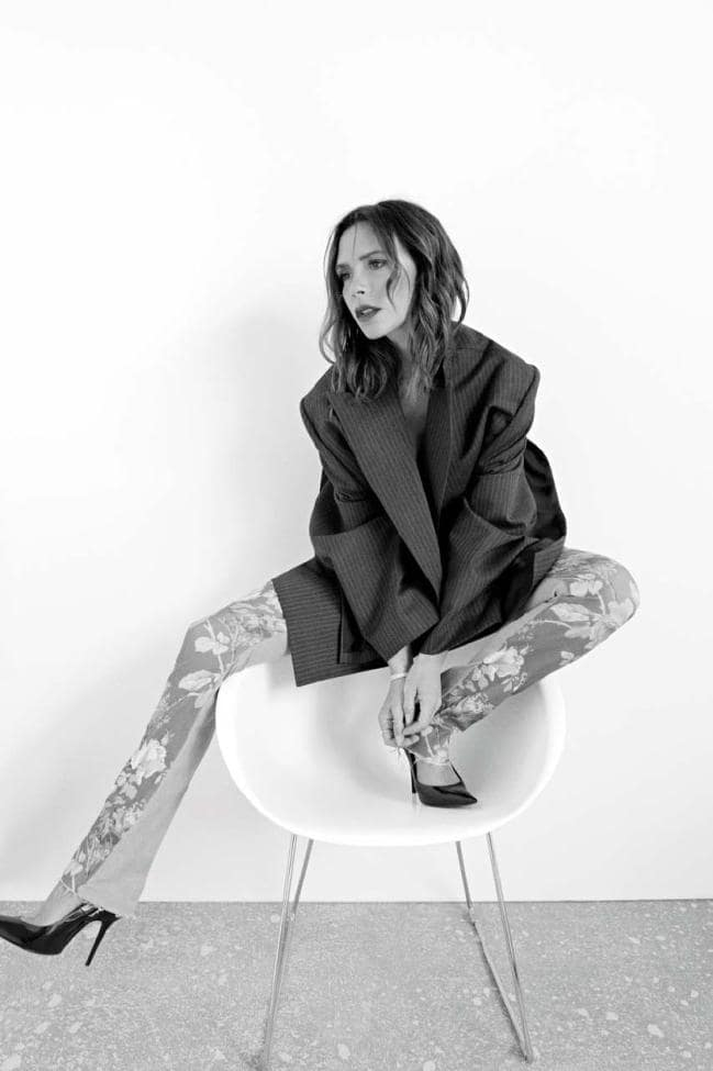 Victoria Beckham by Bibi Cornejo Borthwick for Vogue Australia November 2018 (6).jpg
