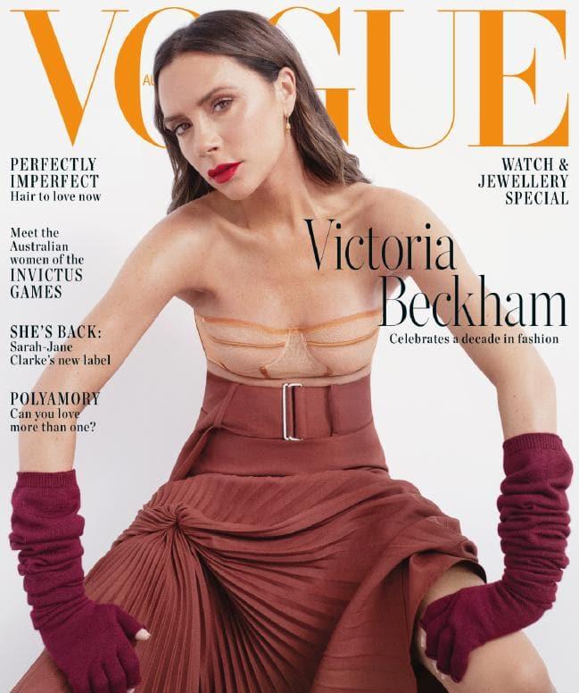 Victoria Beckham by Bibi Cornejo Borthwick for Vogue Australia November 2018 (8).jpg