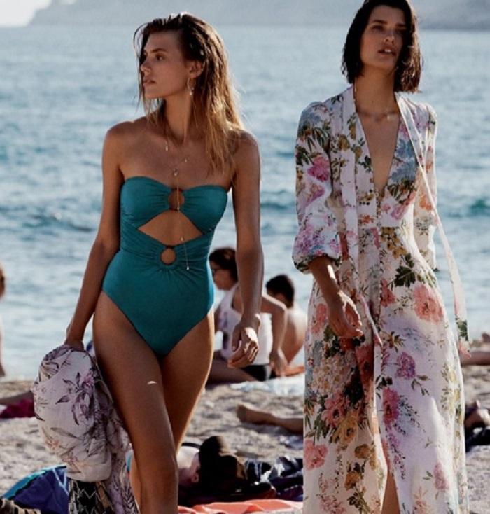 Zimmermann+Swim+Resort+Campaign+2019+by+Benny+Horne+(5) mini.jpg