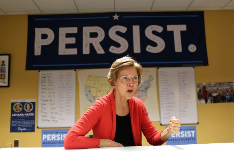 Elizabeth Warren Persist.jpg