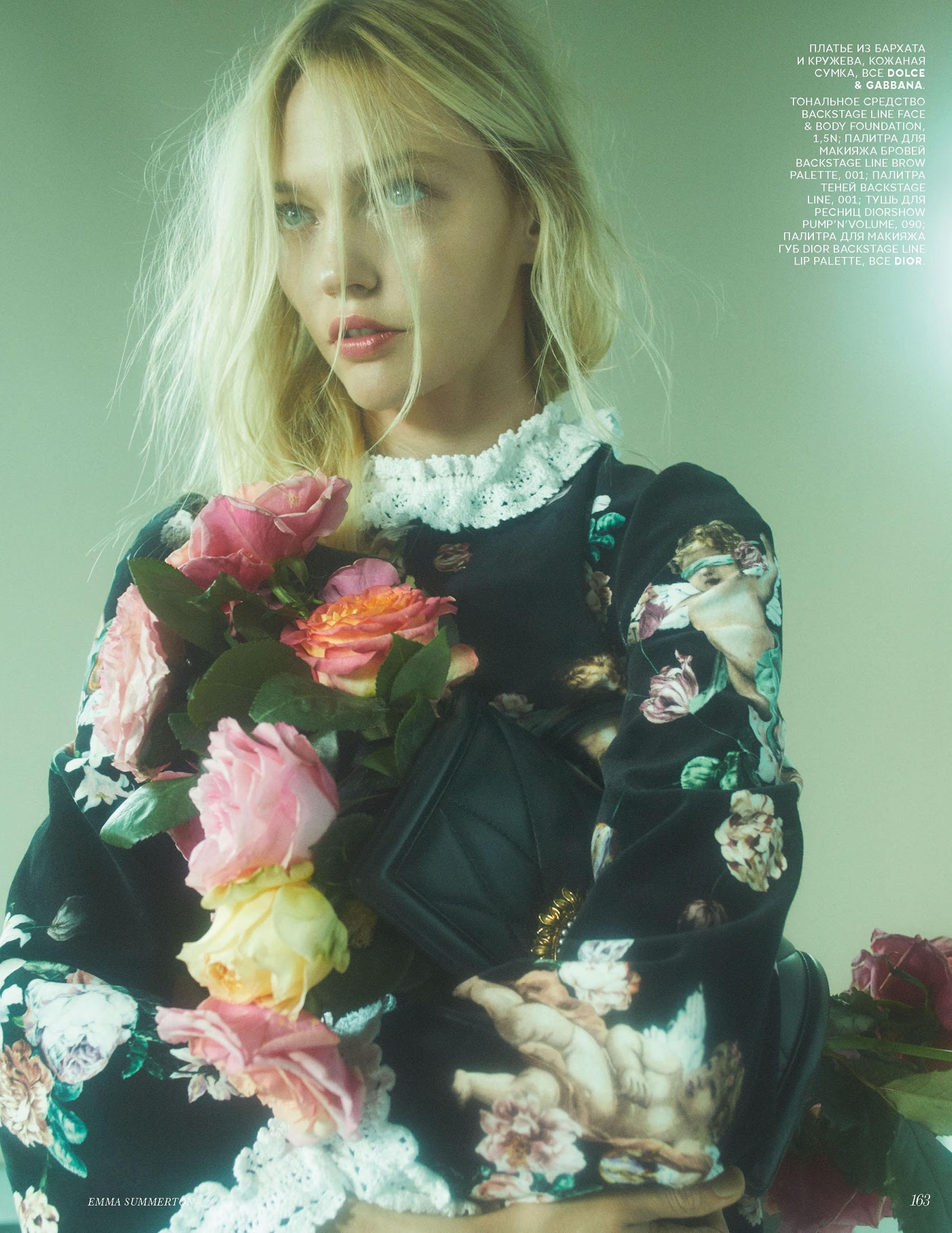Sasha Pivovarova by Emma Summerton Vogue Russia November 2018 (2).jpg