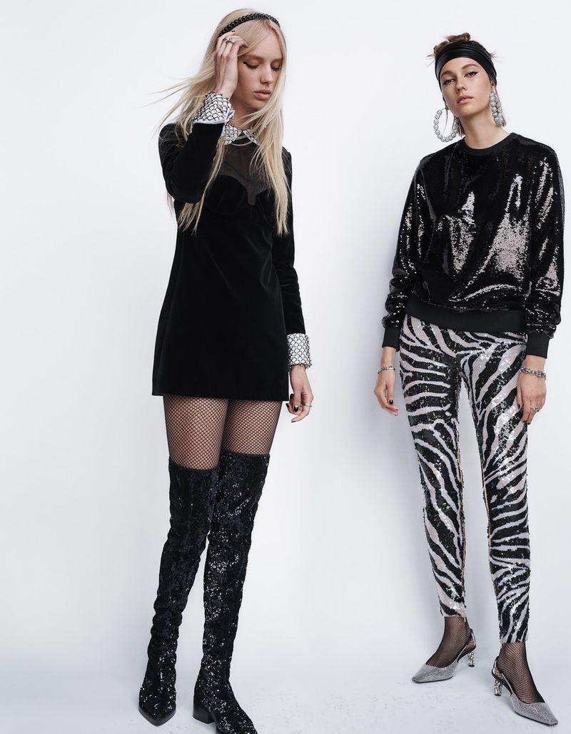 Mali Koopman+Jessie Bloemendaal for Vogue Japan Nov 2018 (3).jpg