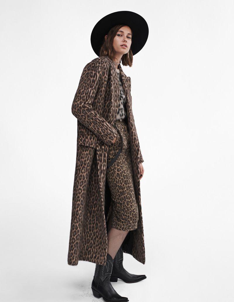 Mali Koopman+Jessie Bloemendaal for Vogue Japan Nov 2018 (7).jpg
