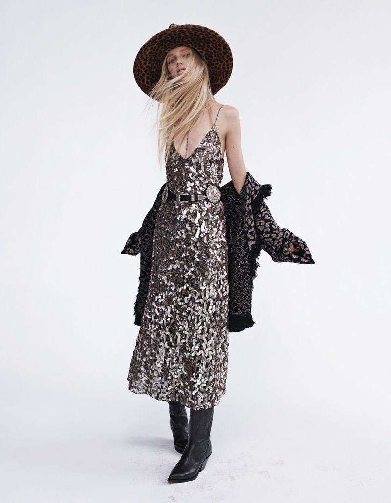 Mali Koopman+Jessie Bloemendaal for Vogue Japan Nov 2018 (8).jpg