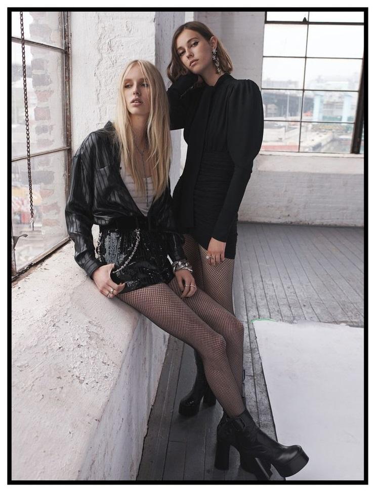 Mali Koopman+Jessie Bloemendaal for Vogue Japan Nov 2018 (9).jpg
