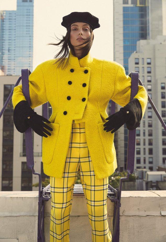 Charlee Fraser by Henrique Gendre for S Moda El Pais (7).jpg