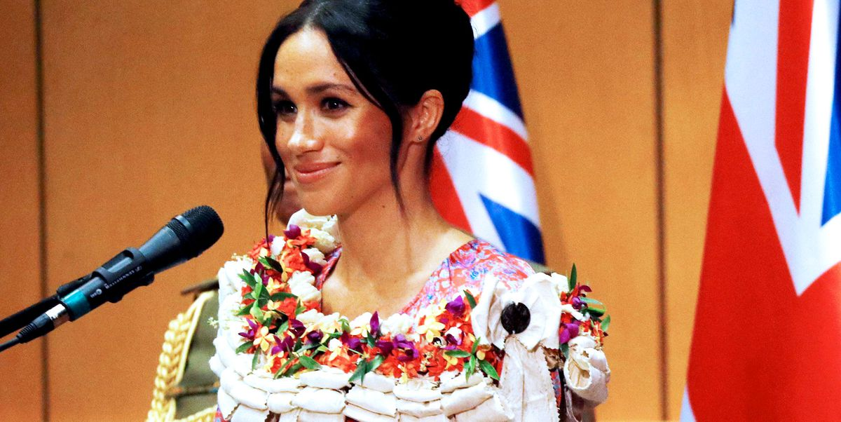 Meghan Markle speech on girls education.jpg