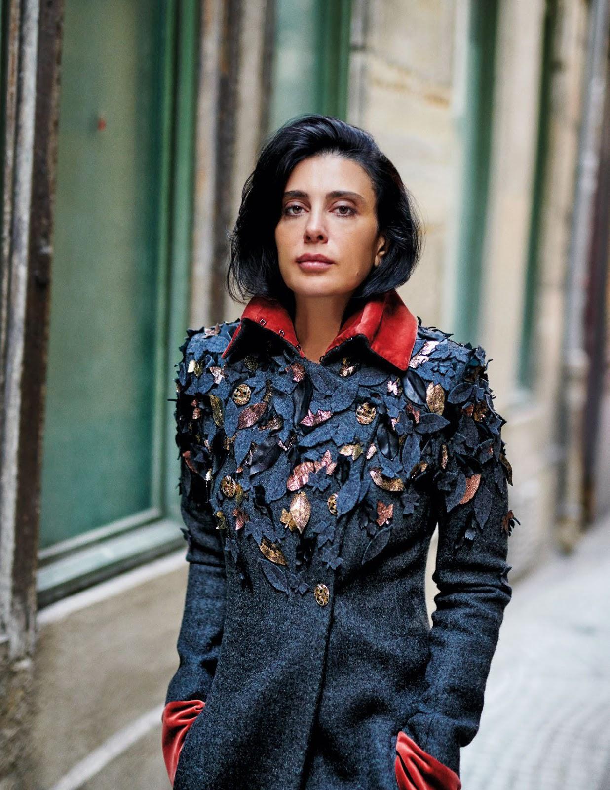 Nadine Labaki by Drew Jarrett for Vogue Arabia Oct 2018 (8).jpg