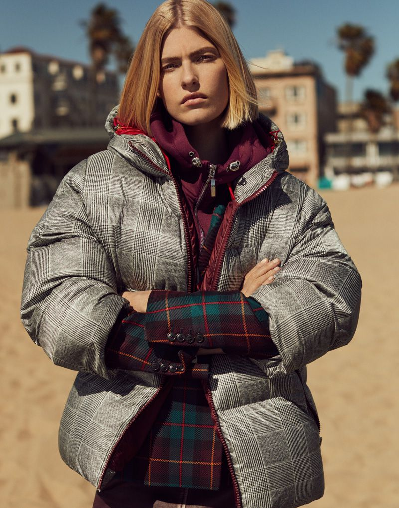 Louise Parker by Jason Kim for Vanity Fair Italy Oct 2018 (10).jpg