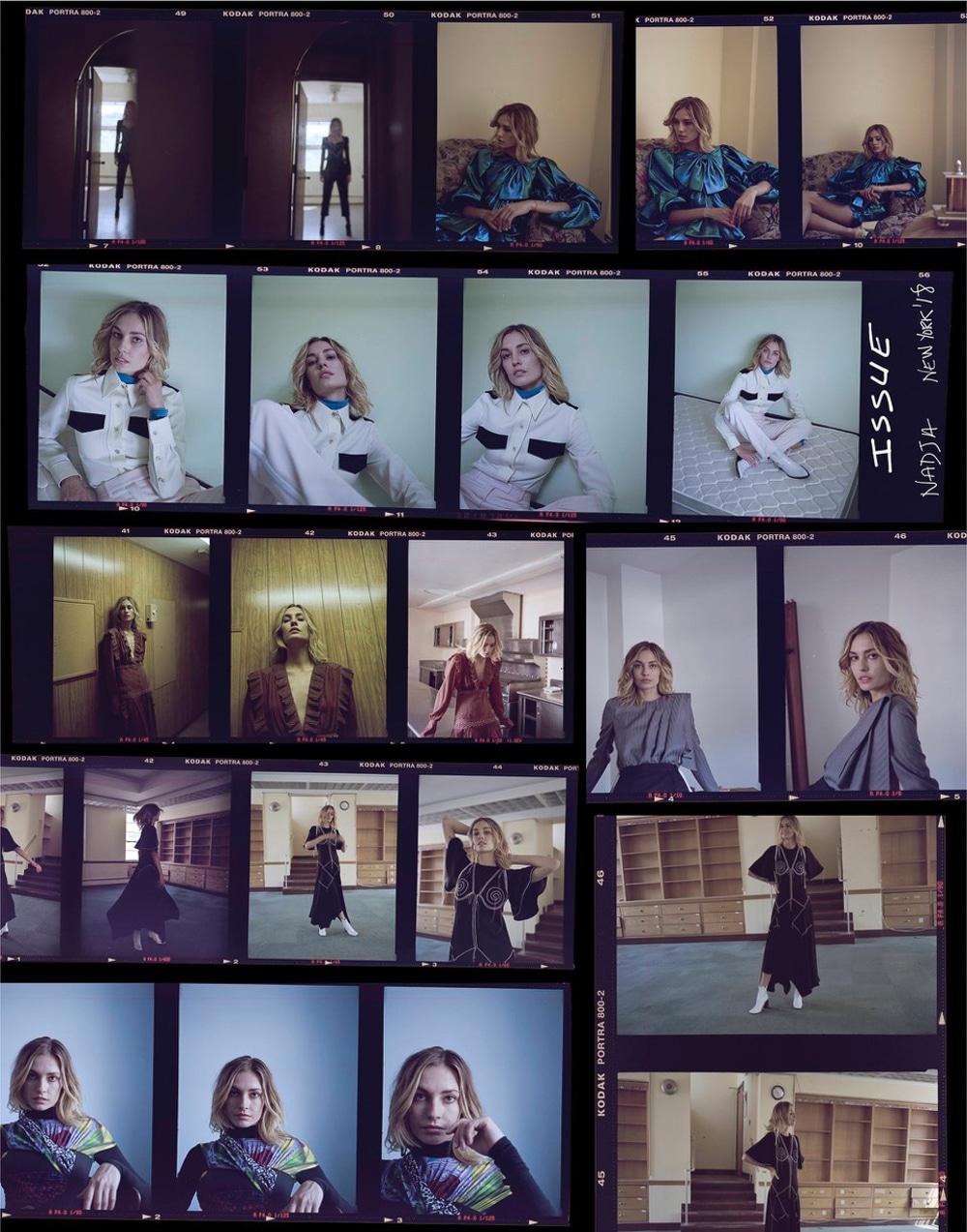 Nadja-Bender-Issue-Magazine-Juankr-6.jpg