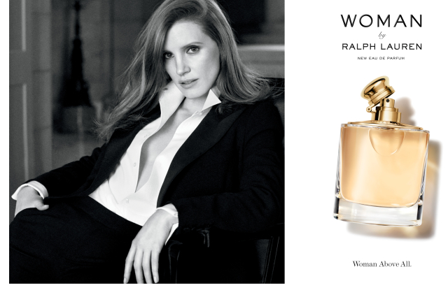jessica chastain lead like a woman campaign.jpg