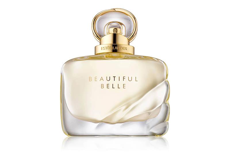 Estee-Lauder-Beautiful-Belle-Eau-de-Parfum-Spray.jpg