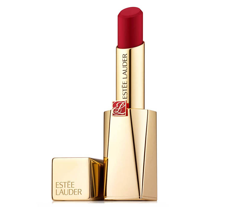 Estee-Lauder-Pure-Color-Desire-Rouge-Excess-Creme-Lipstick.jpg