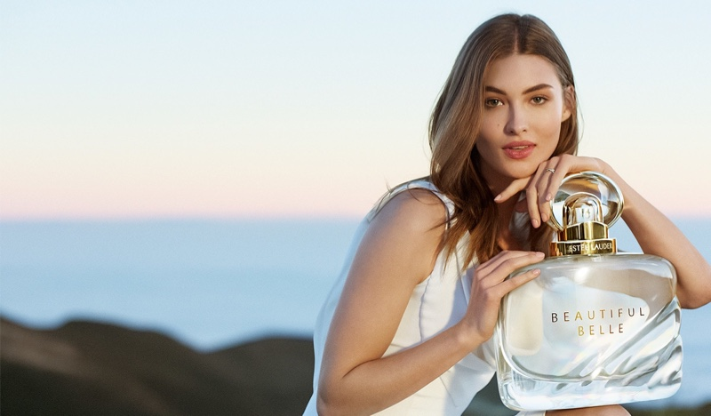 Grace-Elizabeth-Estee-Lauder-Beautiful-Belle-Campaign.jpg