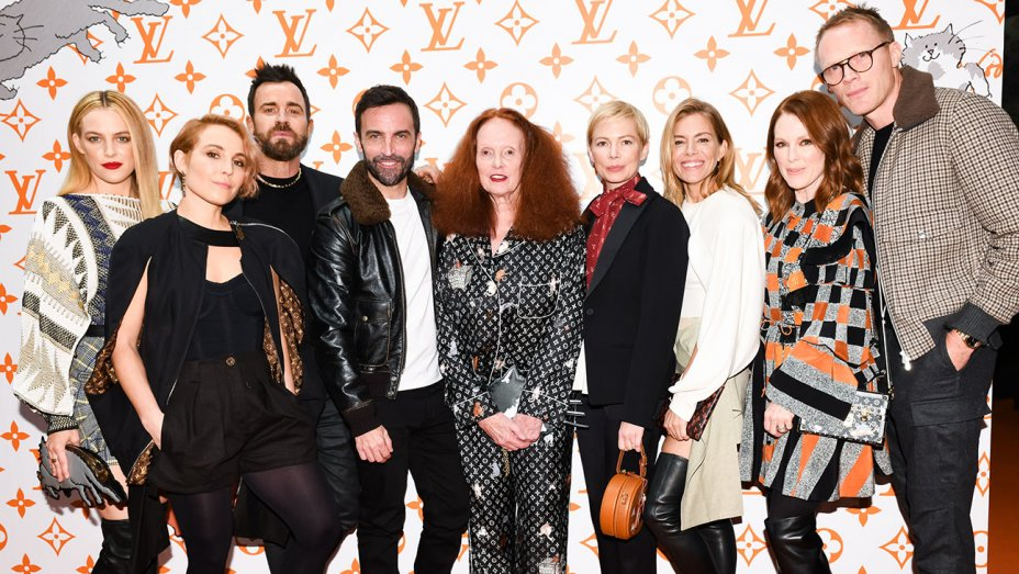 main_---_riley_keough_noomi_repace_justin_theroux_nicolas_ghesquiere_grace_coddington_michelle_williams_sienna_miller_julianne_moore_paul_bettany-Catogram-NYC.jpg