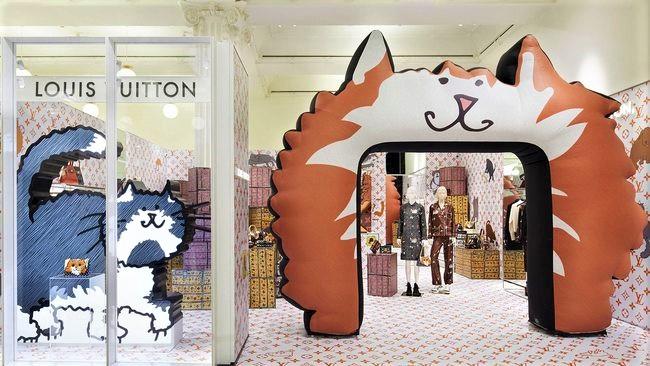 Louis Vuitton Pop-Up in London.jpg